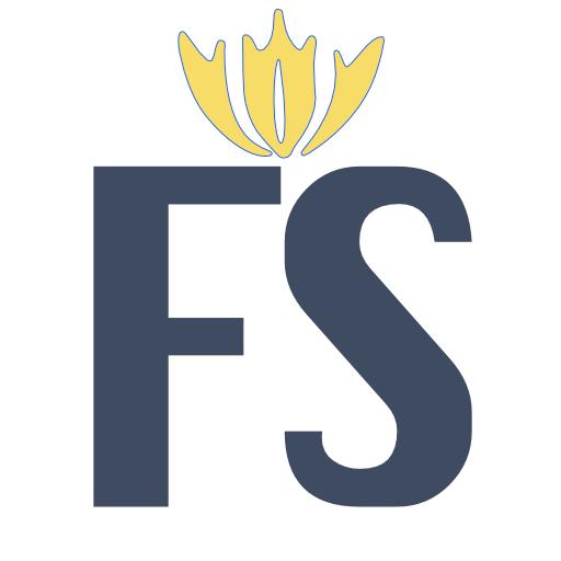 給料ファクタリング紹介!ファクスル | 個人が利用できるファクタリングサービスである給料ファクタリングは、毎月の給料さえあれば誰でもができるファクタリングサービスです。